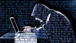 Crecimiento de nuevas amenazas cibernéticas de acá al 2020 en que habrán conectados 50 billones de dispositivos