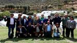SUNASS promoverá participación en 'Fábricas de Agua' para asegurar gestión integrada de los recursos hídricos