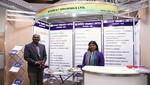 Empresarios indios visitan Perú para rueda de negocios del sector farmacéutico