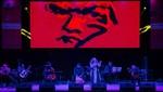 Recital musical en homenaje a Rubén Darío se realizará en el Teatro Municipal de Lima