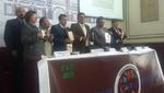Agricultores del VRAEM promocionaron sus productos en feria 'Café 10 mil' con apoyo de Pluspetrol