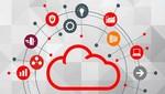 Oracle presenta aplicaciones de Nube de última generación