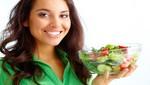 Conoce los beneficios del magnesio para mantener una piel bien cuidada
