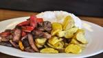 Delicioso homenaje por el Día de la Gastronomía Peruana en Inoutlet Premium Lurín y Faucett