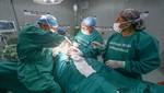 Solidaridad Salud ofrece cirugías de vesícula por aniversario