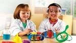 Mad Science presentará taller con los mejores experimentos para todos los niños de Lima Norte