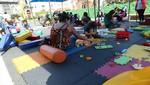 Miraflores celebra la semana del bienestar con actividades gratuitas para grandes y chicos