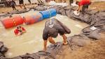Inka Challenge vuelve con novedades
