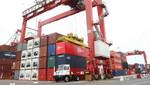Volumen exportado de productos no tradicionales creció 11,7% en julio de 2017