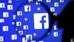 Facebook deberá pagar una multa de 1,2 millones de euros en España