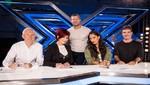 Estreno: 14ta temporada Simon Cowell regresa a Canal Sony con 'El Factor X'