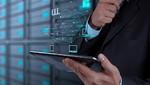 Kaspersky Lab registra más de 1.000 ataques de malware en puntos de venta