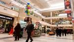 Inversiones en nuevos centros comerciales suman más de US$1.400 millones en cinco años y medio
