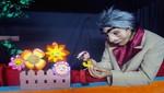 Municipalidad de Lima presenta función de títeres para niños en el Parque de la Muralla