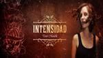 Este 25 de octubre la artista Desiré Mandrile presentará nuevo proyecto musical, 'Intensidad'