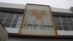 ARIE inaugura su sexto Centro de Rehabilitación en SJL