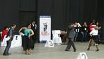 Se iniciaron las inscripciones para el XII Concurso Nacional De Marinera Limeña 2017