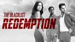 Estreno primera temporada de La Lista Negra: Redención