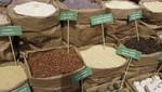 Exportadores de quinua preocupados por disposición de Senasa