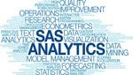 SAS es el número uno  el mercado en analítica avanzada y predictiva, según informe