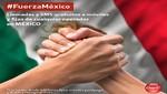 CLARO brindará llamadas y mensajes de texto gratuitos a México