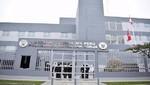CMO Group S.A. a través del Consorcio Naval entregó nueva sede del Policlínico Naval de San Borja