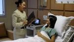 Aprovechar los datos para un mejor cuidado y atención de pacientes médicos
