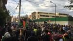 Terremoto en México: La niña Frida Sofía que cautivó a la nación nunca existió