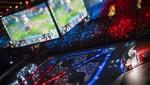 Inicia el Play-in del Campeonato Mundial de League of Legends