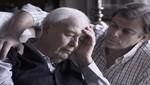 Conoce los síntomas de alerta del Alzheimer