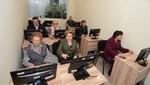 Miraflores capacitará a adultos mayores para que emprendan negocios rentables