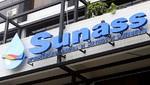 Sunass: no hay eliminación del subsidio cruzado en las tarifas de agua
