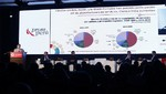 Promperú anuncia 7ma edición del Perú Service Summit