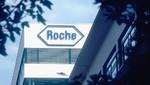Roche es clasificada como la compañía más sostenible del sector de la salud en los índices de sostenibilidad Dow Jones