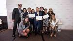 Desafío Google.org: estas son las 3 ganadoras peruanas que recibirán más de US$ 1 millón en total