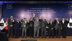 USIL realizó ceremonia de reconocimiento al Grupo Especial de Inteligencia GEIN