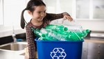 Pluspetrol inicia Campaña de Reciclaje para apoyar rehabilitación de niños con quemaduras