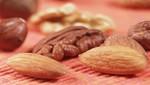 Incorporar porciones moderadas de grasas saludables en las comidas puede ser beneficioso para la salud