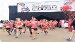 CLARO y Peru Runners presentan la carrera Claro música ROCK & RUN 5K y 15K
