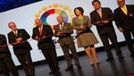 Ministro de Comercio Exterior y Turismo inaugura Perú Service Summit