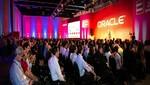 La Suite de Nube CX de Oracle Empodera a las Empresas para Satisfacer las Expectativas de Clientes