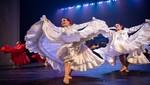 Elenco nacional de folclore presentará espectáculo por el Día de la Marinera en el Teatro Municipal
