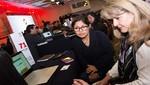 Perú Service Summit genera compromisos comerciales por US$ 95 millones