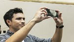 Zenfone 4: nuevos smartphones de Asus llegan a Perú