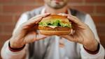 McDonald's presenta 'Guacamole', nuevo sándwich  de la Línea Signature