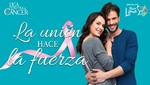 Plaza Lima Sur sorteará 100 mamografías este sábado 14 de octubre