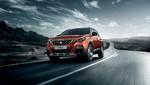 New SUV Peugeot 3008: El 'Auto del Año 2017' llegó a Perú