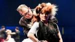 The Beauty School lanza el primer congreso internacional de estilistas 'BE PRO'