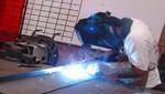Adex apuesta por industria como motor del crecimiento de la economía