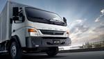 Seis consejos de buena salud y hábitos positivos para conductores de camiones